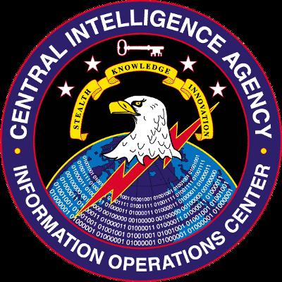 【驚愕】史上最大規模ともいわれるCIAの監視・盗聴プログラムの機密文書「Vault7」をウィキリークス(WikiLeaks)が暴露!