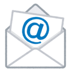 【森友事件】自民党が昭恵夫人と籠池妻のメールを公開するも、2016年6月以前は公開されず!「携帯が水没してデータが消えた」