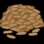 【森友事件の影で…】「主要農産物種子法廃止法」がひっそりと可決へ!迫る巨大グローバル企業(モンサント)による種子&食糧支配!