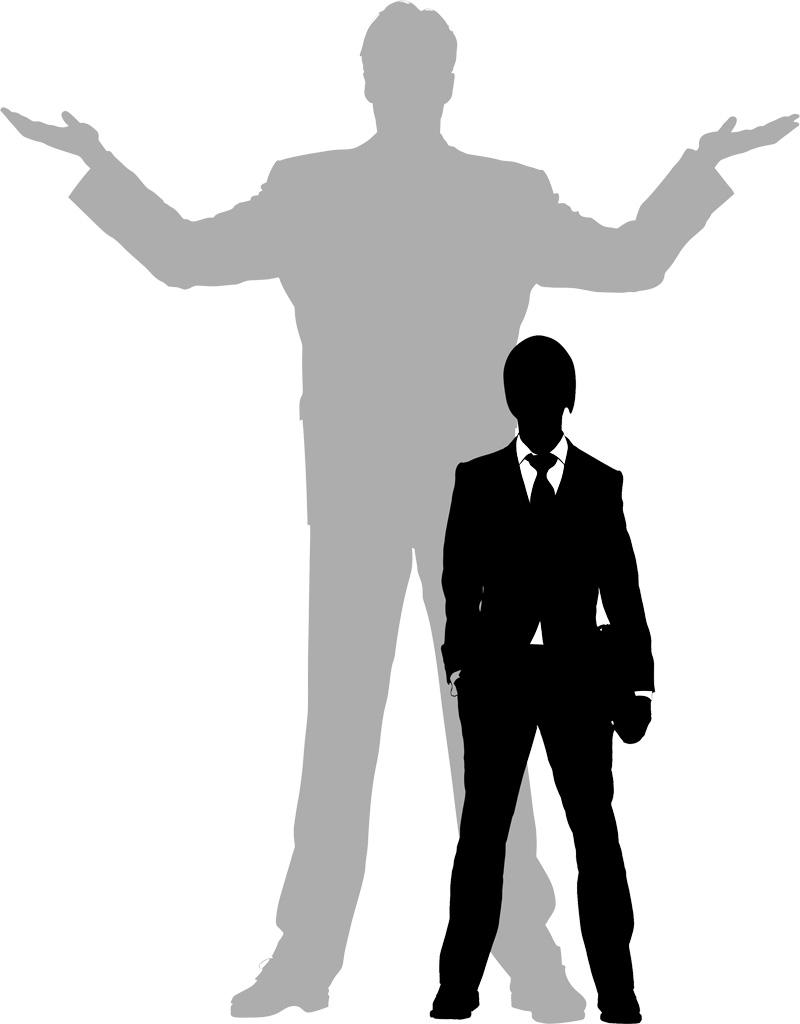 【森友事件】民進・江田氏が今井尚哉首相秘書官の証人喚問を要求!「影の総理」と言われる日本の支配者、安倍家とも親戚関係!