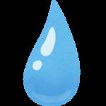 【静岡・浜松市】下水道の運営権、仏・ヴェオリアが優先交渉権を取得!すでに地方で始まっている生活インフラの民営化(グローバリズム)!