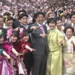 【国民舐めるな】「『桜名簿』廃棄記録せず」違法行為を菅長官が認める!→しかし、「事務的な記載漏れだった」として何の処分もせず&責任を取る考えもなし!