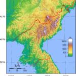 北朝鮮とアメリカとの緊張状態が再び高まる!北はグアムまでのミサイル発射計画を発表し、米はミサイル発射基地への先制攻撃の準備!