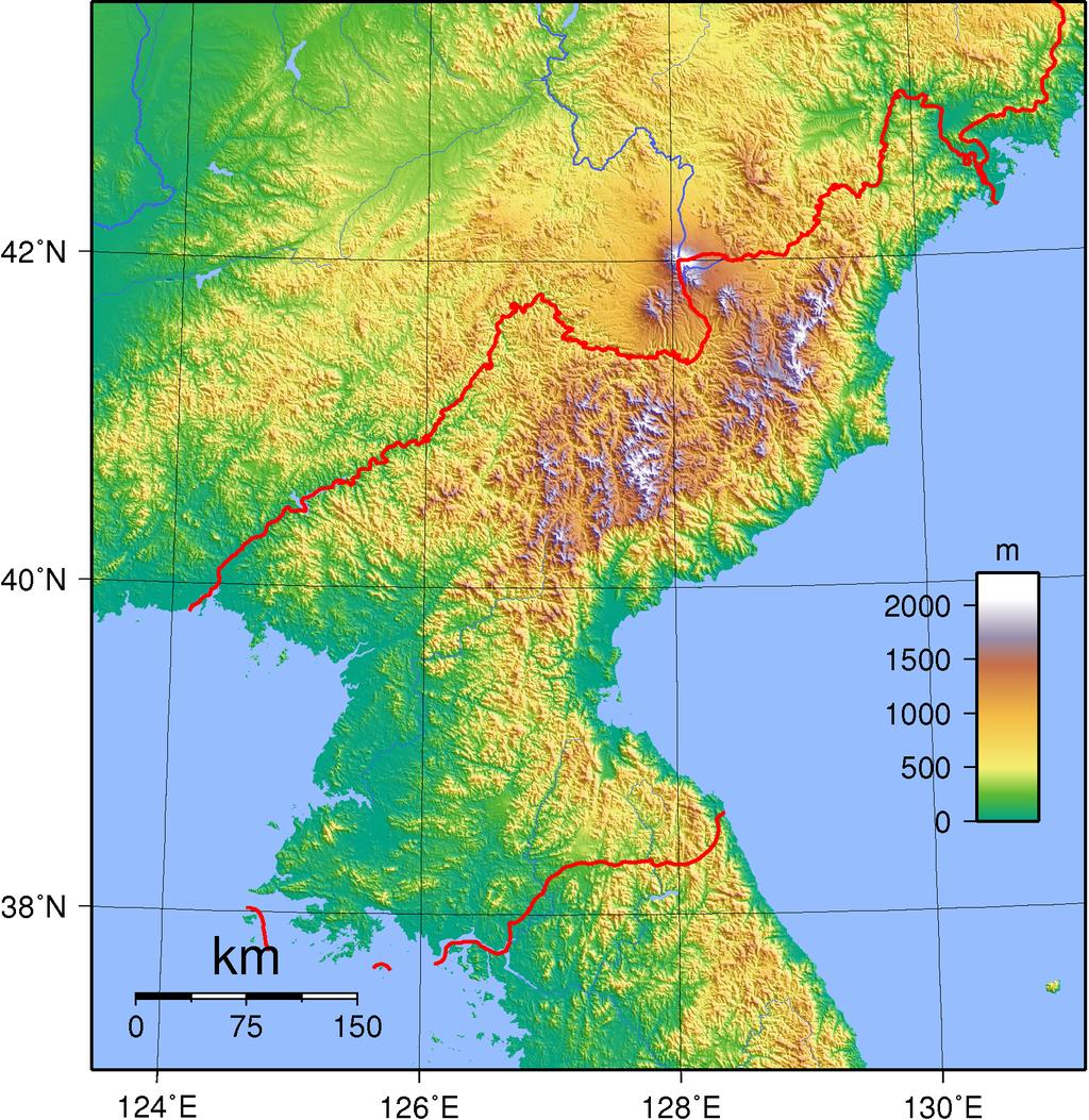 【北朝鮮】トランプ大統領「日韓は米国の軍装備品を購入して」プーチン「(北の有事は)地球規模の破局に…」ドイツやスイスも対話を呼びかけ!