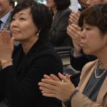 谷査恵子総理夫人付、イタリアに赴任することが決定か!異例の優遇措置に「一人で全ての責任をかぶったご褒美」との見立ても!