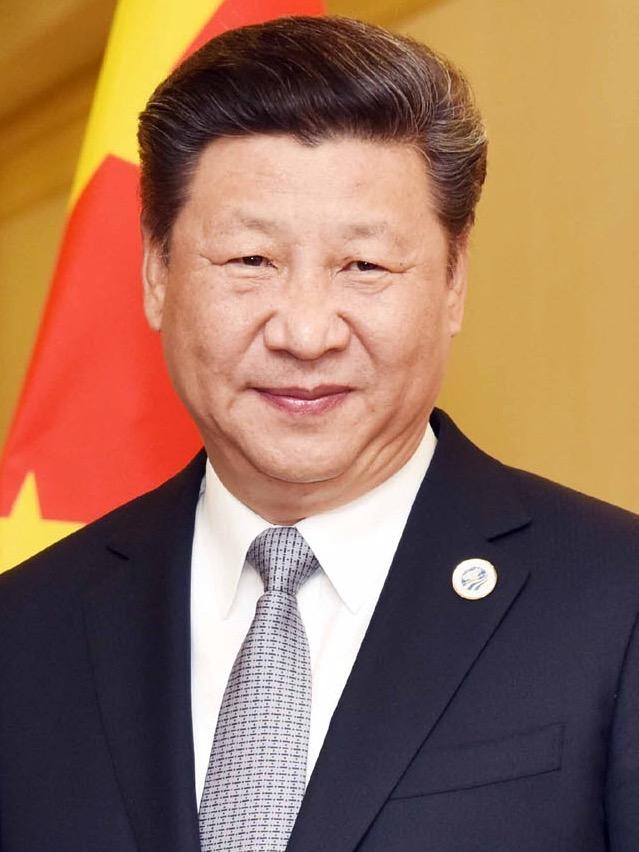【激動】習近平主席、トランプ大統領に「米中韓・北朝鮮」4か国の平和協定を含む「新たな安全保障の枠組み」を提案!ネット「完全に日本包囲網」