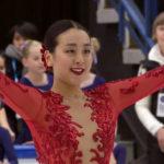 フィギュア浅田真央選手が自身のブログで引退を発表!「私、浅田真央は、フィギュアスケート選手として終える決断を致しました。」