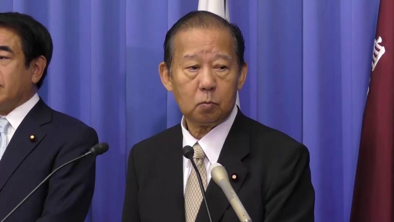 """【何様?】菅総理の「GoTo一時停止」決定に対し、二階派幹部が「どういう趣旨なのか。勝手なことしやがって」と激怒!菅総理が二階氏と国民との""""板挟み""""状態に!?"""
