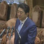 安倍首相が「森友と昭恵氏はズブズブの関係」と語った民進に「下品だ」と激怒!→過去に総理も野党共闘を「ズブズブ」と言っていたことが判明!