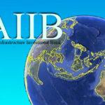 安倍総理が中国主導のAIIB(アジアインフラ投資銀行)ヘの参加を示唆!過去には酷評&鳩山氏の参加呼びかけに支持者から中傷が殺到…