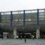 【人身事故】東京・赤羽駅で高校3年の女子高生が飛び降り自殺か!?湘南新宿ラインの電車と接触し搬送先の病院で死亡