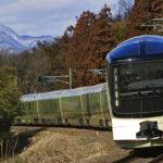 【乗ってみたい】超・豪華寝台列車「TRAIN TUITE 四季島」がついに運行開始!総工費100億円&最高級スイートの価格は95万円!