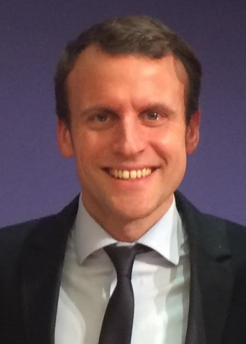 仏大統領選、反グローバリストのルペン氏は予想外の苦戦!一方ロスチャイルド銀行出身のグローバリスト、マクロン氏が大躍進!