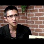 【知性派】憲法学者の木村草太氏が正論!「共謀罪がなければ五輪が開けないのが本当なのなら、そもそも招致が出来ていなかったはず」