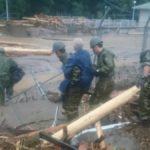 【被害状況まとめ】九州の豪雨被害が拡大!11人が死亡14人が行方不明、孤立地域も多数!さらなる大雨の危険も!