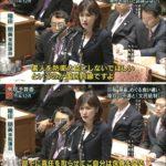 野党時代の稲田朋美防衛相の発言がブーメラン過ぎると話題に!「素人を防衛大臣にするな」「政治主導とは政治家が責任を取ることだ」