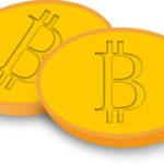 【仮想通貨】ビットコインのシステムが複数に分裂!?国内13の取引所が2017年8月1日より一時的に取引停止へ!