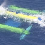 【朗報】鹿児島・トカラ列島沖で黒潮の流れを利用した「海流発電」の実証実験に世界で初めて成功!平成32年頃の実用化を目指す!