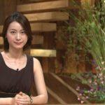 【朗報】小川彩佳アナ、NEWS23メインキャスター就任へ!7月から担当で調整!ネット「TBSグッジョブ」「なんて愚かなテレ朝」