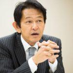 民進国対委員長に決まった松野頼久氏が共産党との共闘を求める!松野氏「(前原氏も)やらないとは言っていない」小池や維新との協力も…