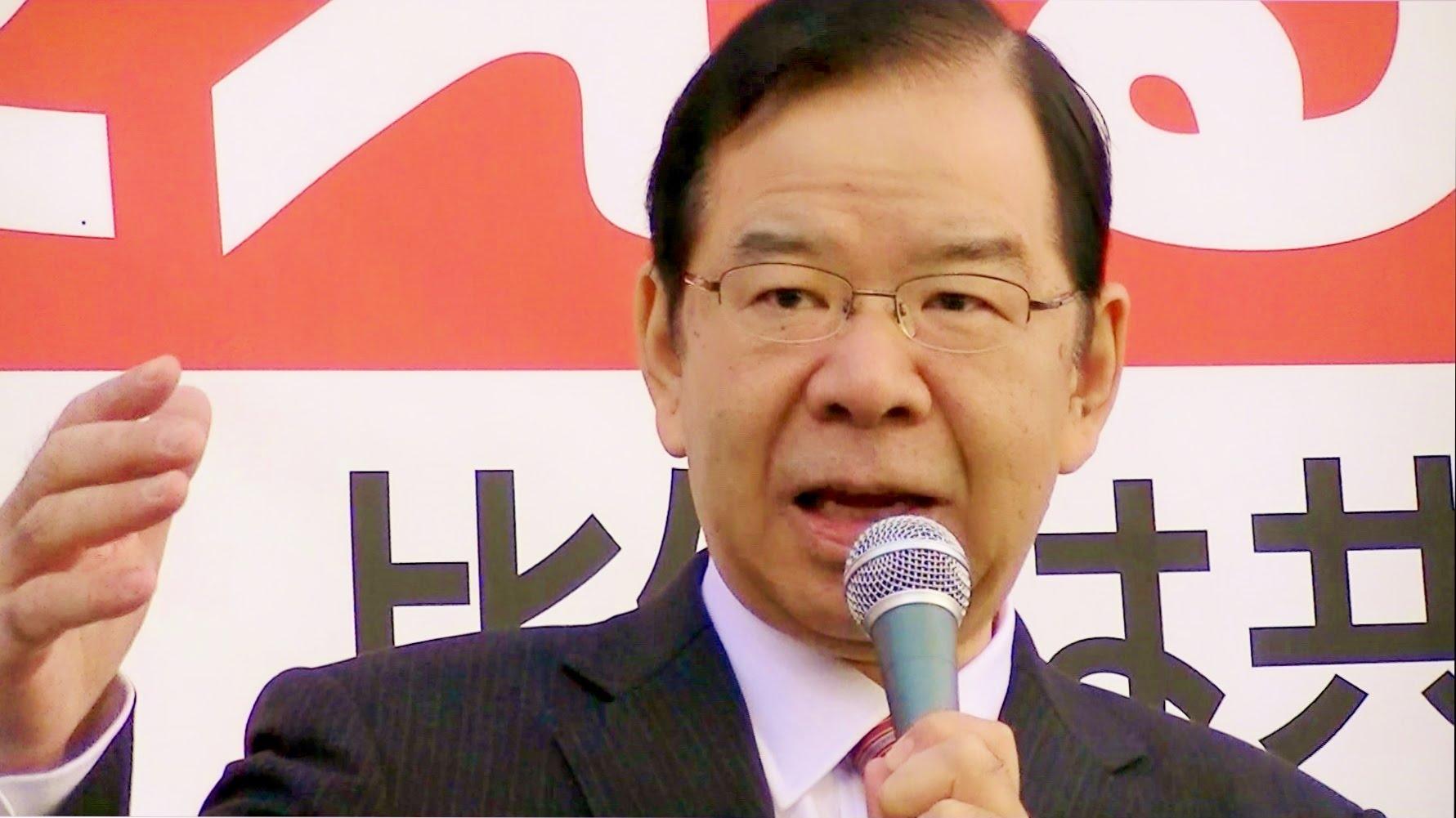 共産・志位委員長が、尖閣問題について中国共産党と自民政権を強く批判!「尖閣は日本の領土という国際法的・歴史的な根拠をぶつければ、争う余地はない」→ネット「共産の方がよほど保守」