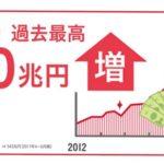 【イカサマ疑惑】日銀もが安倍政権の経済統計(GDPなど)に疑念!元データの提供求めるも内閣府が拒否!