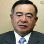 【怖すぎ】小池都知事の背後に元日本のこころの中山成彬氏!希望の党入党者の「思想チェック」を担当!小池氏「選挙はテレビがやってくれるのよ」