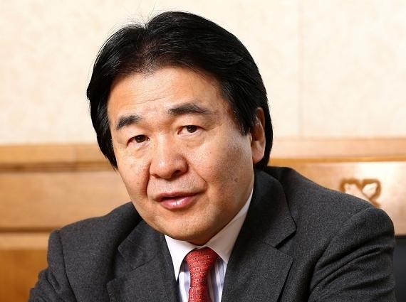 東京五輪ボランティアの背後に竹中平蔵氏のパソナ!契約金額は非公表!福島瑞穂氏「パソナにはいくら払うのか。ボランティアには払わない」