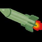 【なぜ?】安倍総理が解散総選挙を強行した途端に北朝鮮からのミサイルがぱったり止まる!ネット「やっぱり総理と金正恩はツーカーなのでは?」