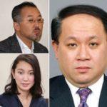 【あれ?】伊藤詩織さんによるレイプ被害の民事訴訟、山口敬之氏は徹底抗戦の構え見せるも、結局誰も出廷せず!第1回口頭弁論