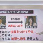 富岡八幡宮の女性宮司刺殺事件、弟・茂永容疑者は日本会議の発足時、初代江東支部長に就任!日本会議や神社本庁とも深い関わりか!