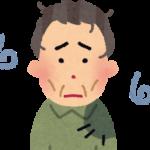 【悲報】生活保護受給世帯が6ヶ月連続で過去最多を更新!生活苦の高齢世帯が増加中!安倍政権は支給額の大幅削減(3年間で年160億円)へ