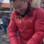 【彼を総理に】山本太郎議員が年末恒例の炊き出しに参加!寒風吹きすさぶ中、ホームレスの人々に温かいそばを振る舞う!
