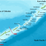 【やっぱね】ソ連による北方領土占領をアメリカが援助していたことが判明!対日戦闘に備えて大量の艦船を貸与、アラスカ州でのソ連兵への軍事訓練も!