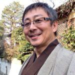 【大切な言葉】松尾貴史さんが安倍政権の改憲や共謀罪に強い危機感!「一つ一つは乱暴に決められても、何も起きないから安心しちゃう。でも気づいたら全包囲され、憲法で一丁上がりの状態」