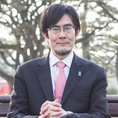 【驚き】経済評論家の三橋貴明容疑者(48)が傷害容疑で逮捕!10代の妻を平手で殴ったり、噛みつくなどして全治1週間のケガを負わせた疑い!