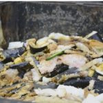 【勿体なさすぎ】毎年恒例の「恵方巻きの大量廃棄」がネットで物議!売り切れないよう多めに生産、販売店へのノルマも…!