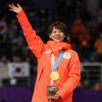 【快挙】平昌五輪、スピードスケート高木菜那選手が新種目のマススタートで金メダル!カーリング日本女子は史上初の銅メダル獲得!