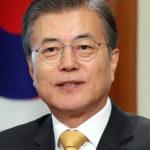 【大きな動き】北朝鮮が韓国・文在寅大統領に訪朝を要請!南北会談が実現&米韓演習中止まで進めば、在韓米軍撤退の可能性も!?