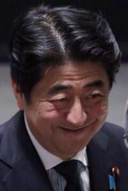 【キングメーカー気取り】安倍前総理が(ぬけぬけと)テレビに登場し「菅氏が総理を続けるべき」と明言!→ネット「菅じゃないと自身が逮捕されるから困るのだろう」