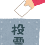 【これは重たい】京都府知事選、立民支持層の6割が共産推薦の福山氏に投票!民進、希望支持層でも同じような動き!