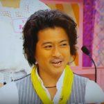 """山口達也のヤバすぎる本性!NHK「Rの法則」出演の複数の女子高生がわいせつ被害か!?""""ヤリ部屋""""なる専用室を用意し、若い女性を次々連れ込み!"""