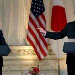【なぞなぞ】安倍総理は米国で「トランペット」と呼ばれているらしい。なぜでしょう?