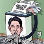 今治・菅良二市長も「安倍&加計面会」について職員から報告あったことを認める!安倍総理がウソをついている可能性がさらに高まる!