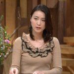 報ステ降板の小川彩佳アナが、AbemaTVの報道番組の司会へ!様々な見立てが飛び交う中、「小川アナが報ステに強い不満」との情報も!