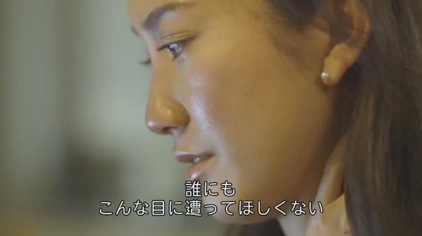 【スゴイ】英BBCが伊藤詩織さんの特集番組を放送し、世界から反響!事件の詳しい経緯から、山口敬之氏の反論や安倍シンパ杉田水脈議員の主張まで紹介!