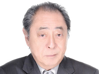 「ミスター麻雀」こと、小島武夫さん(82)が死去 伝説の役満「九連宝燈」和了が語り草に!管理人も一度ネットイベントで対局!