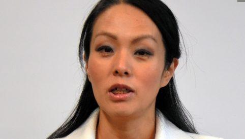 【炎上商法?】新潮45の「杉田水脈擁護」記事、小川榮太郎氏の「LGBTを認めるなら痴漢の権利も認めるべき」の内容に批判殺到!新潮社の社内からも批判の声が