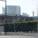 """【やっぱ怪しい】NHK「ミサイル誤報」の夜、安倍総理が公邸で""""待機""""していたことが判明!以前にも「北ミサイル発射の前夜に限って公邸に寝泊まり」していることが話題に!"""
