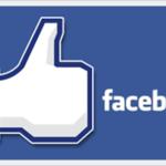 フェイスブックの株が暴落し、時価総額が13兆円減少!ザッカーバーグ氏は一日にして1.7兆円を失う!米国株式史上最悪の下げ幅(19%安)を記録!